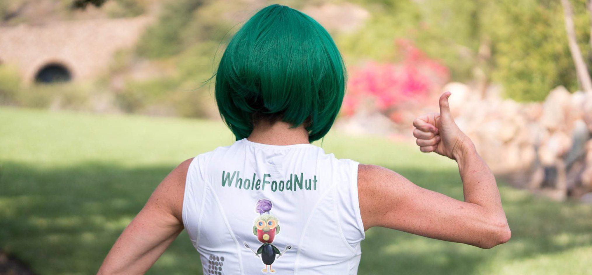 WFN Wig Pics Contact Page 4 E1501176964337