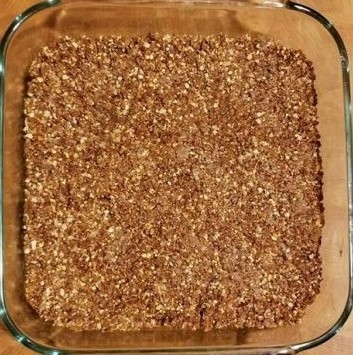 No-bake-cashew-date-bars-pic-1 (2)