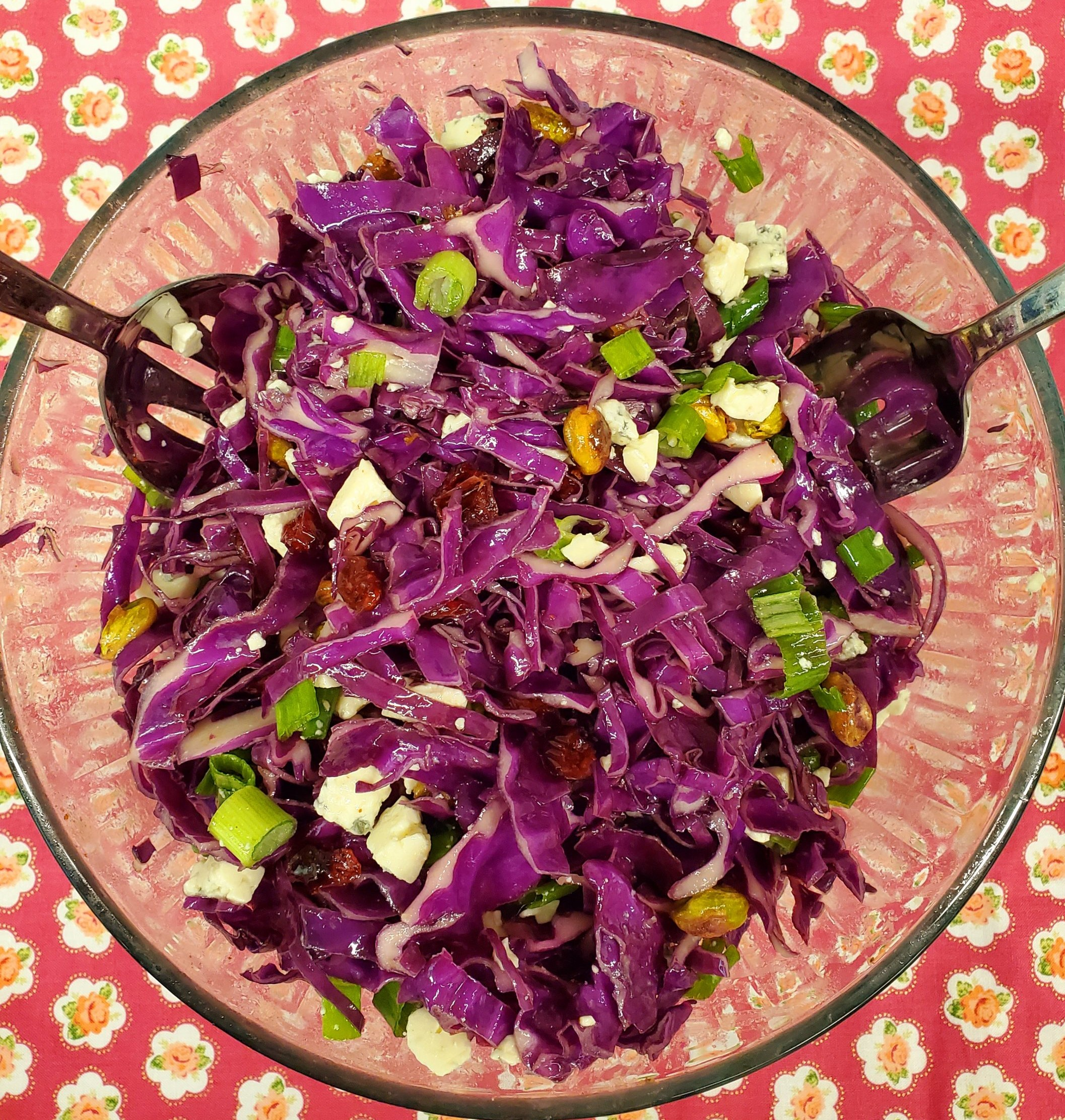 Red-Cabbage-Pistachio-Cranberry-Salad-3-scaled (2)