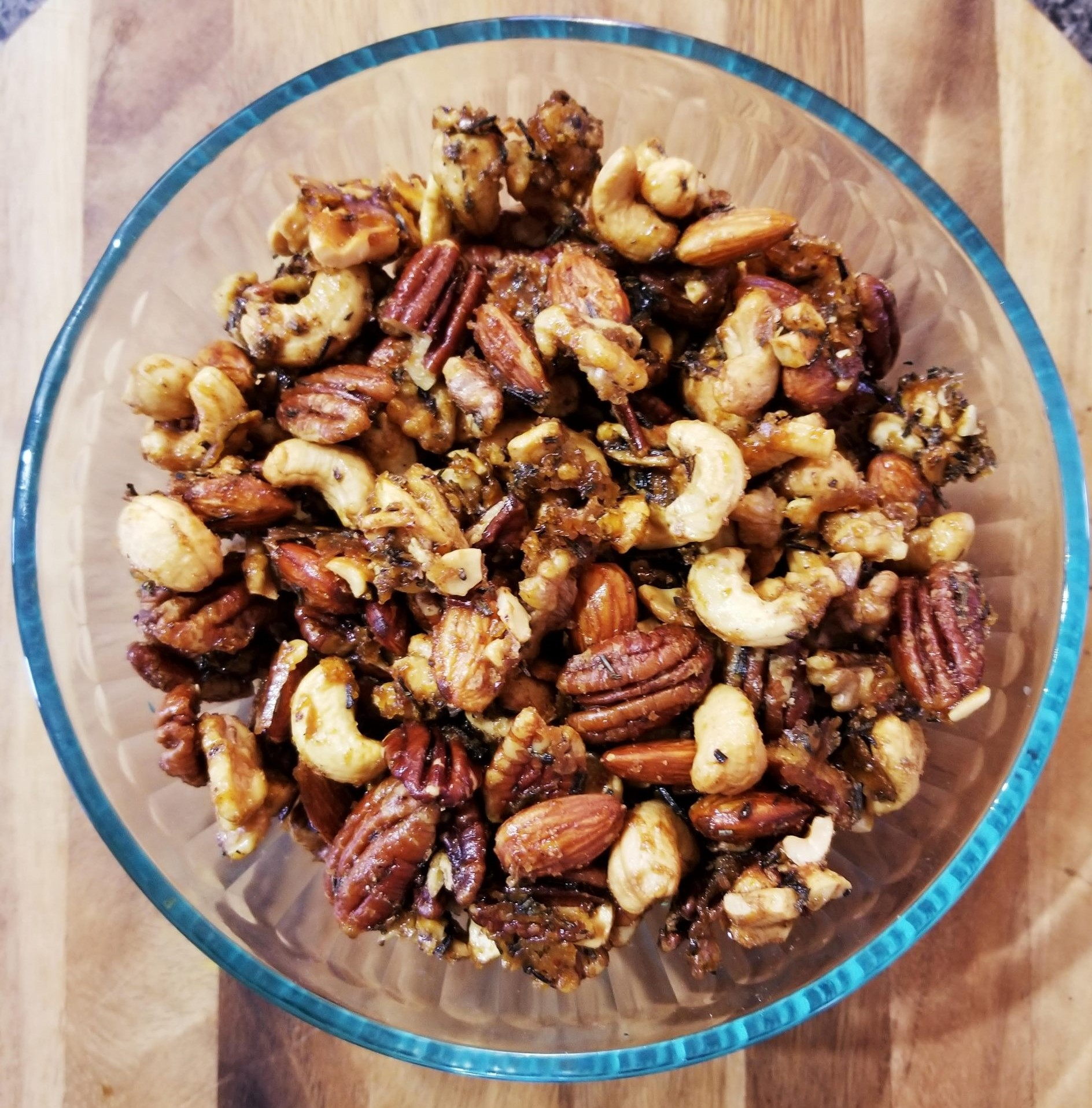 Sweet And Spicy Nuts Scaled (3)