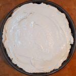 Silken Tofu Cheesecake 2