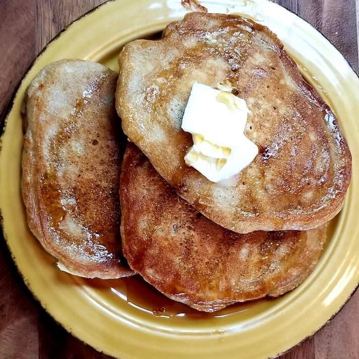 Sourdough-pancakes-2 (2)