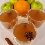 Hot-Apple-Cider (3)