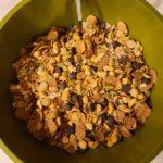 Crunchy Crazy Good Cereal (4)