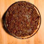 Arugula Hemp Pesto (2)